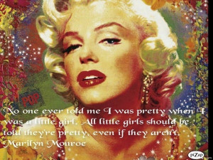 Beautiful woman quotes beauty