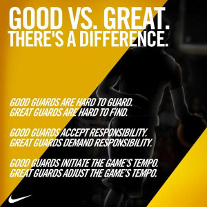 basketball quotes nike home search results for basketball quotes nike