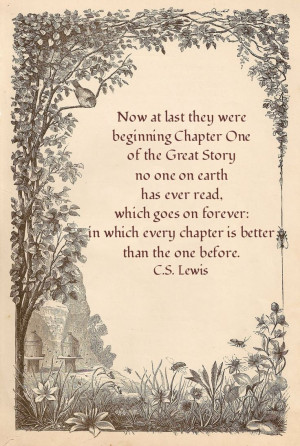 Narnia Wedding, Wedding Programs, Cslewis, Cs Lewis Quotes, Chronicles ...