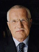 Brief about Vaclav Klaus: By info that we know Vaclav Klaus was born ...