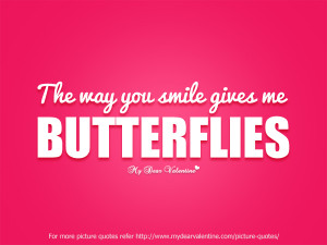 30 Loving Cute Quotes For Her