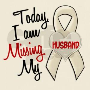 missing my husband quotes missing my husband quotes missing my