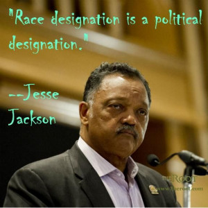 Best Black History Quotes: Jesse Jackson on Race and Politics