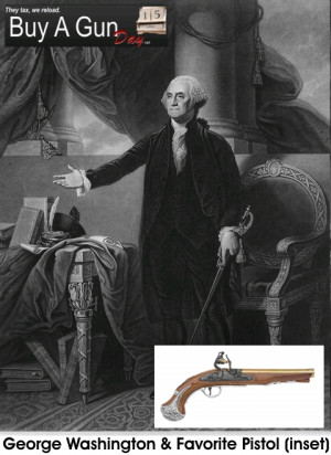 george-washington-favorite-pistol