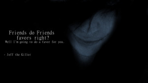 Jeff-the-killer-quotes