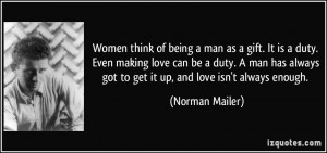 black women white men love quotes