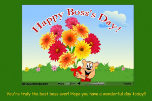 ... happy boss day woman happy boss day messages happy boss day cat happy