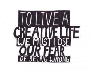 creative life # quotes
