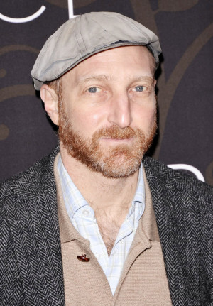 Jonathan Ames Picture 4
