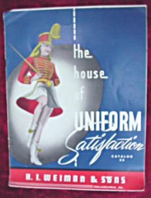 Marching Band Quotes Funny Uniforms Catalog