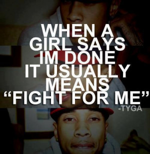 Inspirational Quotes from Rappers http://weheartit.com/entry/32827403