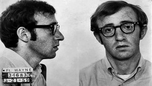 Can We Separate The Art And The Artist? In Woody Allen's Case, It ...