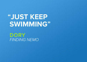 pixar quotes, finding nemo quotes