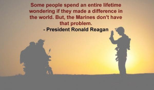 Marine quotes, meaningful, deep, sayings