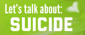 prevention quotes suicide prevention quotes suicide quotes national ...