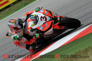 2010-misano-superbike-qualifying-quotes-1st-session 1