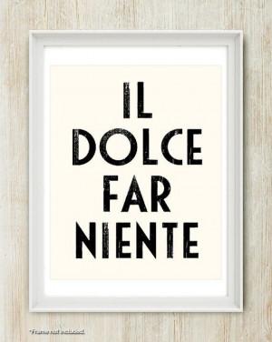 Italian quotes, b...
