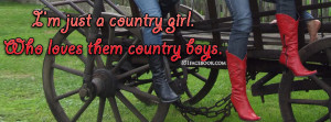 cow girl country girl boots outdoors wagon girly farm ranch quotes