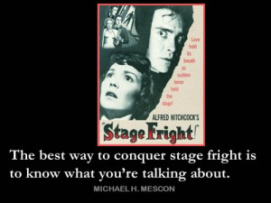stage.fright.quote_-500x375.jpg