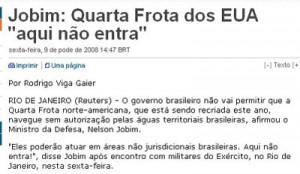 Brazil Portuguese to English, Brazil Words in English, Brazilian ...