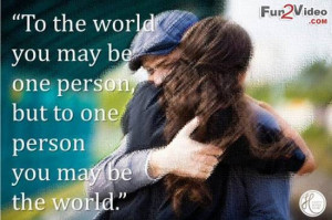 romantic love you quotes i love you not just for the romantic love you ...