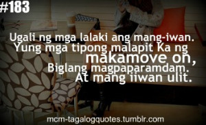 Quotes Love Hurts Tagalog English ~ Love Hurts Quotes For Him Tagalog