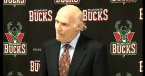 Will Herb Kohl find who he is looking for in Wisconsin's private ...