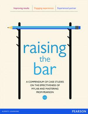 Raising The Bar_Cover