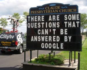 Clean Humor & Clean Jokes For Church & Family!