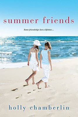Summer Friends Quotes Summer friends by holly