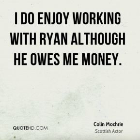 colin-mochrie-colin-mochrie-i-do-enjoy-working-with-ryan-although-he ...
