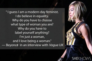 ... /articles/1026129/feminists-unite-in-2013-20-most-inspiring-quotes