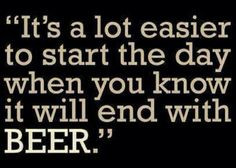 BEER QUOTES TO REMEMBER!