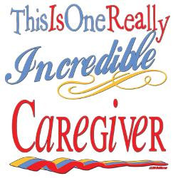 incredible_caregiver_greeting_card.jpg?height=250&width=250 ...