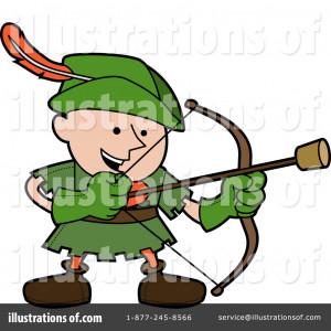 robin hood cartoon characters funny 8 robin hood cartoon characters