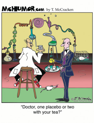 Science Cartoons Teacher Classes Teaching About Funny Quotes Math