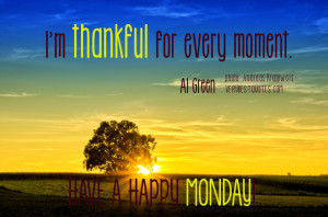 Happy Monday Quotes Wishes Inspirational Quotes Zeal