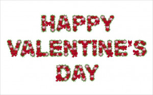 ... . Feb 2013 Latest Valentines Day Love SMS Text Messages Amp Quotes