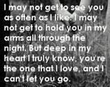 Love My Soldier Quotes I love my soldier quotes.