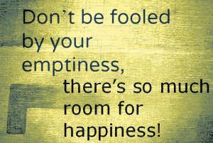 25 Happy Quotes For Happy Life