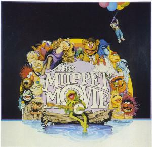 http://www.adammcdaniel.com/AmselArt/Amsel_MuppetMovie.jpg