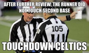 funny nfl pictures (12)