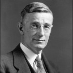 Vannevar Bush Quotes