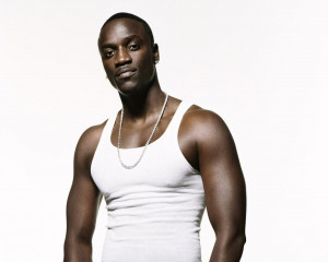 ... Free Wallpapers Backgrounds - Akon Wallpapers HD Motivational Quotes