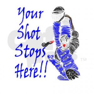 field_hockey_goalie_rectangle_sticker_blue.jpg?color=White&height=460 ...