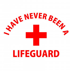 Coast Guard Quotes And Sayings