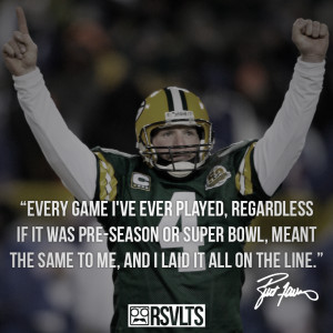 10 Of the Greatest Super Bowl Quotes in History