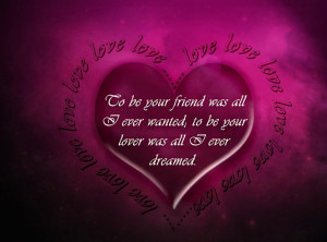 Valentines Day 2014 SMS, Quotes, Messages & Wallpapers | Valentines ...