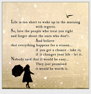 Some Great encouraging Quotes :)