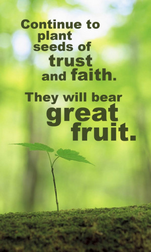 beauty quotes, quotes nature, nature quotations, nature quotes 2012 ...